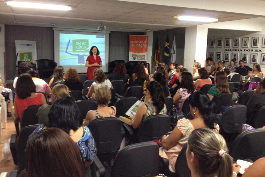 Formação em Porto Alegre_13.03, editada