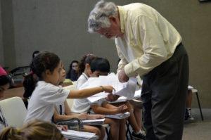 12-09-2014-e-se-as-criancas-gostassem-de-matematica-impa-rio-5