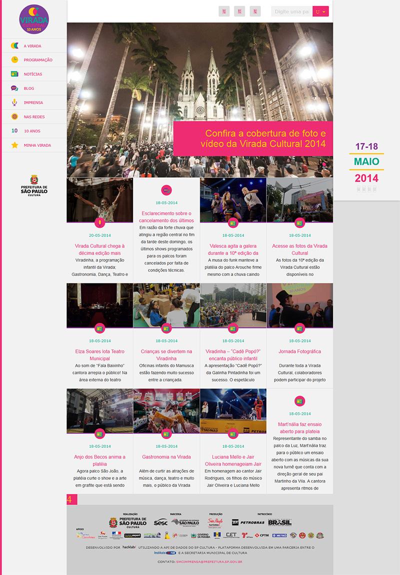 print site virada