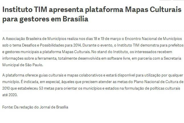 Jornal de Brasília2