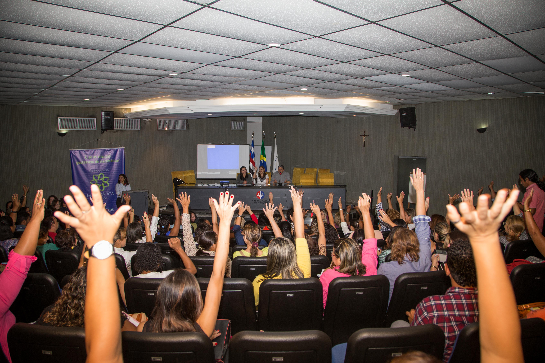 Formação em São Luis 27.08.15(3)