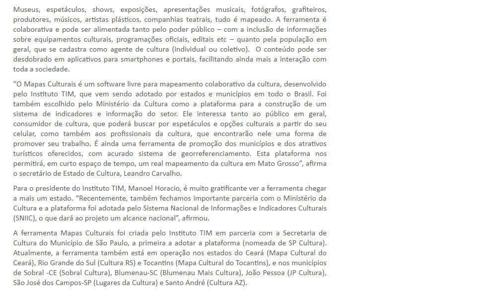 17_03_2016 SEC MT Mapas Culturais no Mato Grosso print 3b