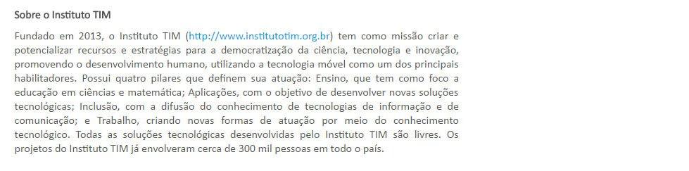17_03_2016 SEC MT Mapas Culturais no Mato Grosso print 4b