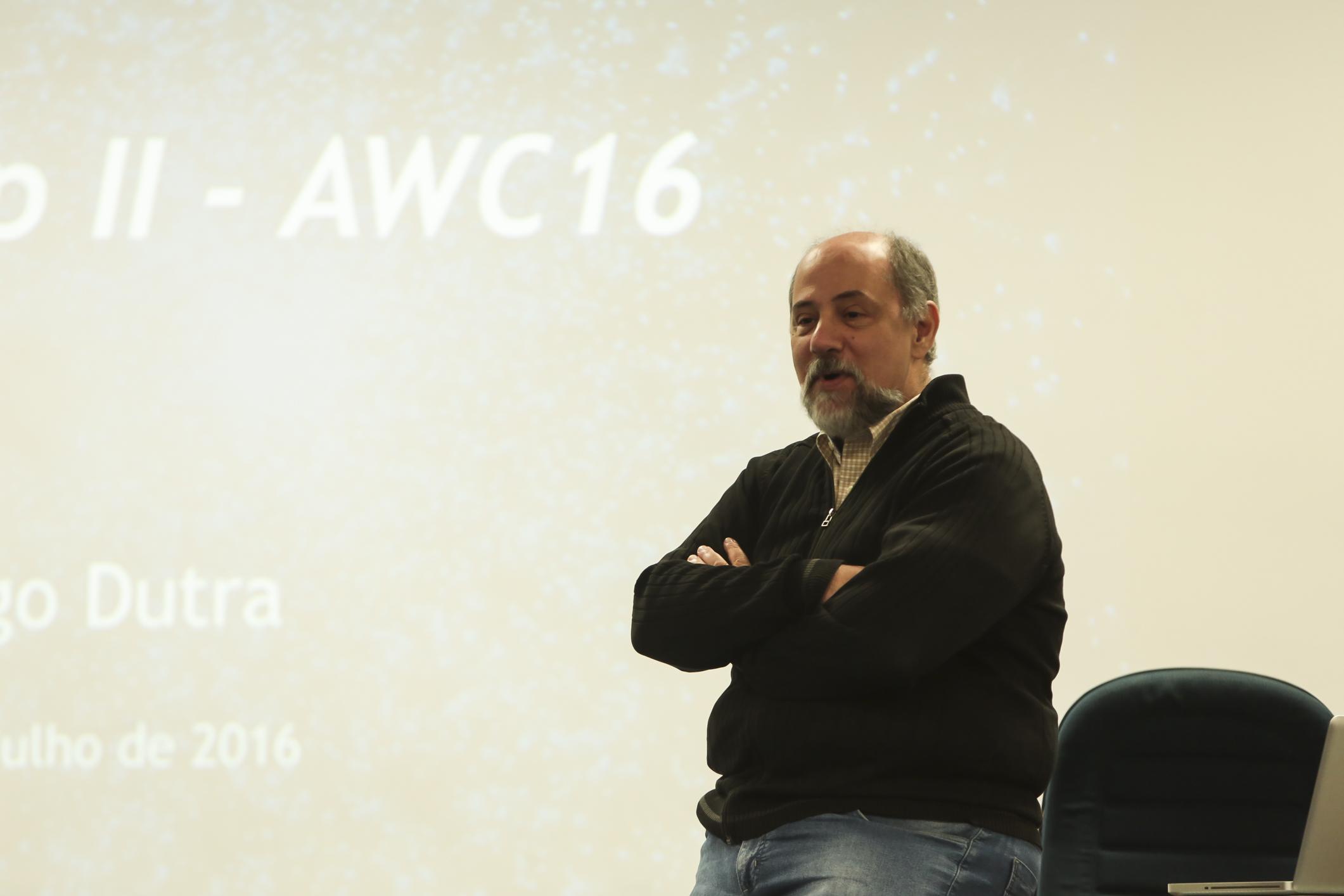 awc16_0192