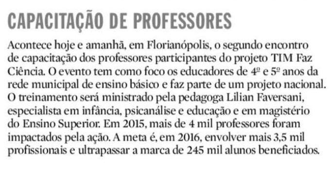 08_09_2016-capacitacao-de-professores-diario-catarinense