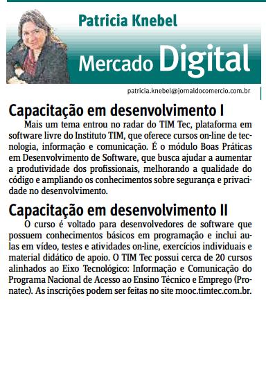 08_09_2016-capacitacao-em-desenvolvimento-i-_-jornal-do-comercio-rs