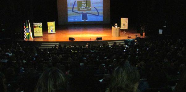 Destaque TFC Seminario SBC