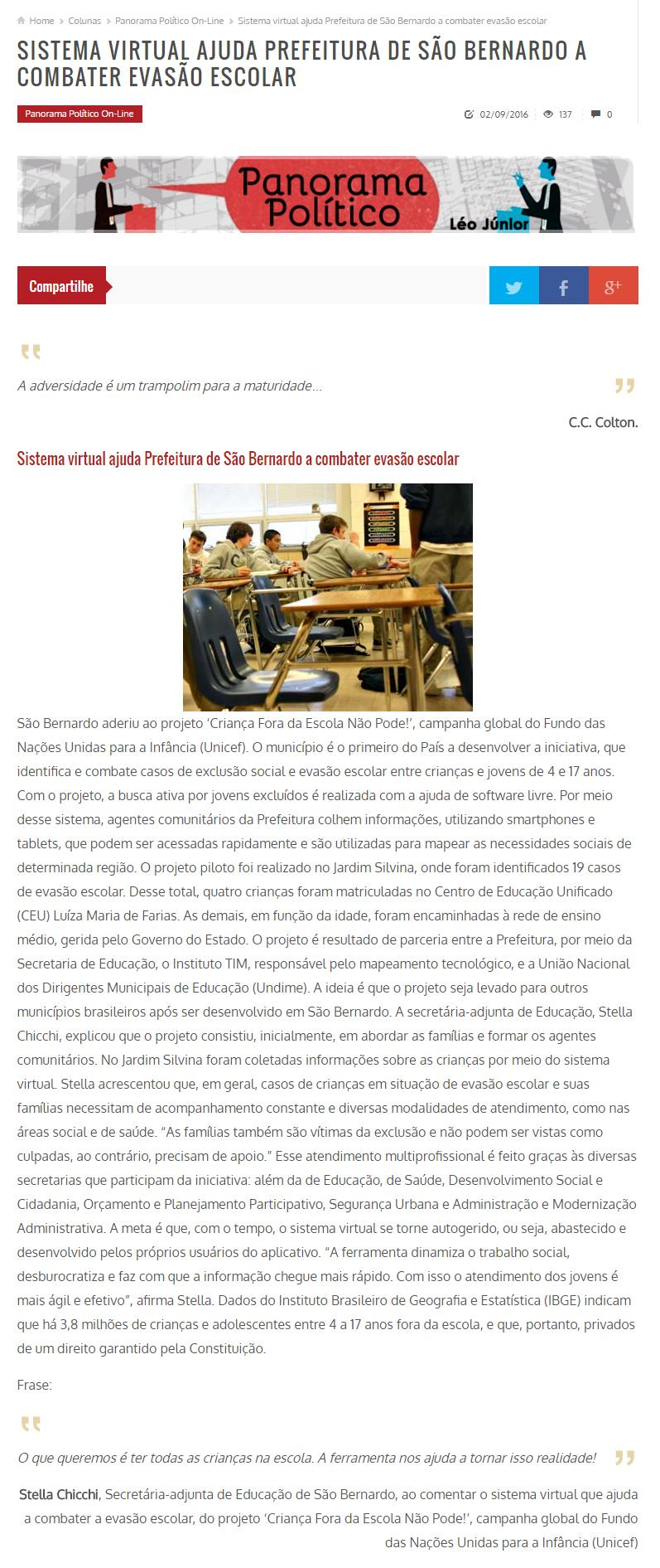 02_09_2016-sistema-virtual-ajuda-prefeitura-de-sao-bernardo-a-combater-evasao-escolar-cliqueabc