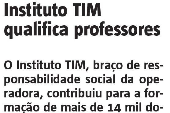 23_10_2016-it_atarde_instituto-tim-qualifica-professores-imagem-destacada