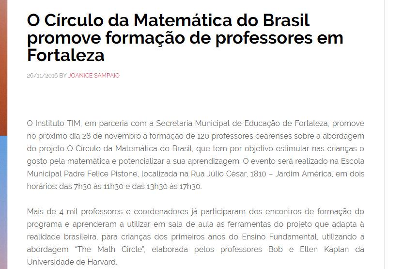 26_11_2016-papo-cult_o-circulo-da-matematica-do-brasil-promove-formacao-de-professores-em-fortaleza-imagem-destacada