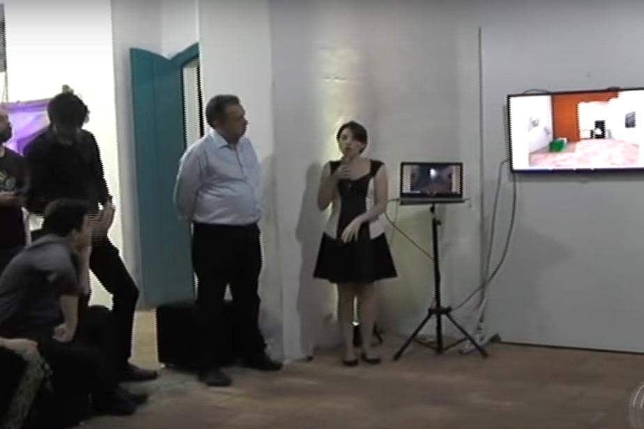 08_11_2016_tv-costa-norte_inaugurado-primeiro-mapa-de-cultura-da-cidade-de-parnaiba