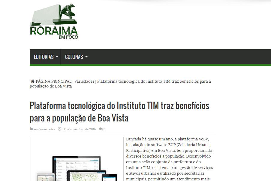 11_11_2016-plataforma-tecnologica-do-instituto-tim-traz-beneficios-para-a-populacao-de-boa-vista-roraima-em-foco-imagem-destacada