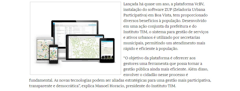 11_11_2016-plataforma-tecnologica-do-instituto-tim-traz-beneficios-para-a-populacao-de-boa-vista-roraima-em-foco-parte-2