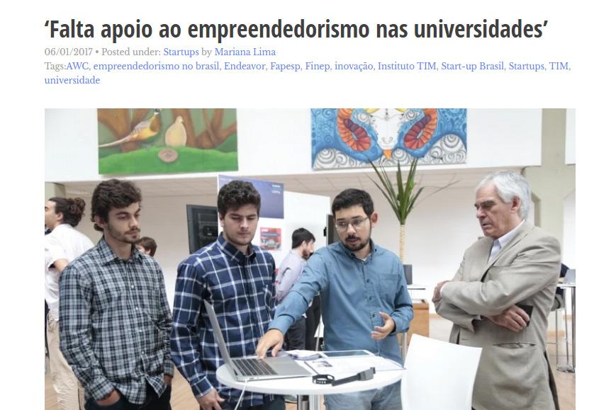 06_01_2017_inovajor_falta-apoio-ao-empreendedorismo-nas-universidades-imagem-destacada