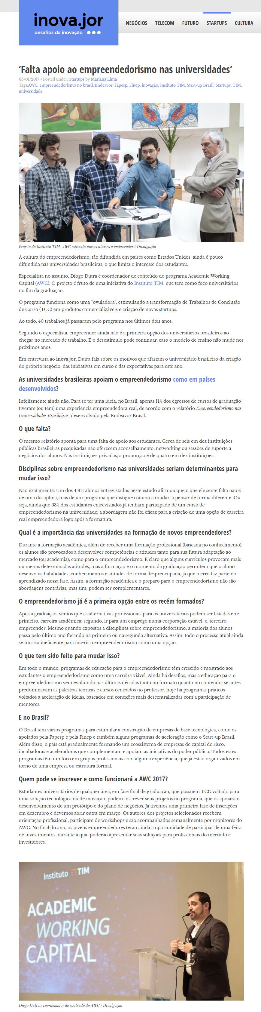 06_01_2017_inovajor_falta-apoio-ao-empreendedorismo-nas-universidades