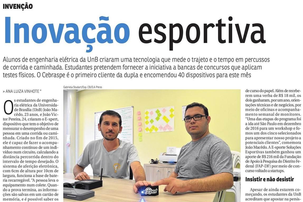 08_01_2016-correio-braziliense_inovacao-esportiva-imagem-destacada