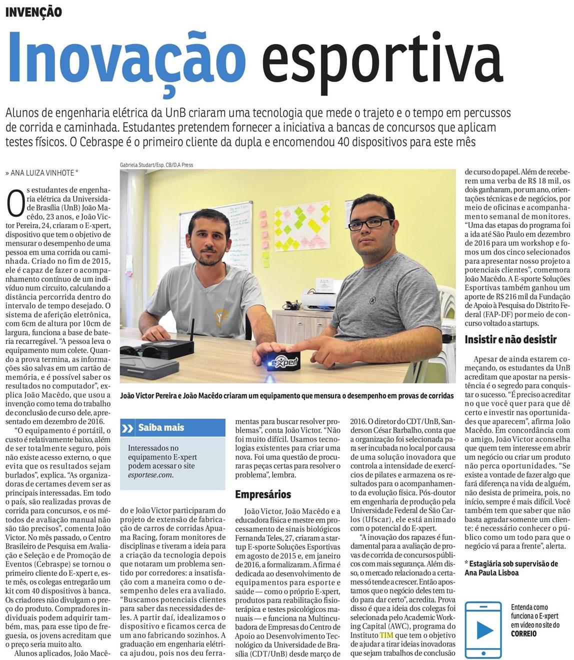 08_01_2016-correio-braziliense_inovacao-esportiva
