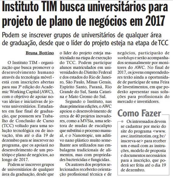 16_12_2016-empregos-e-estagios_instituto-tim-busca-universitarios-para-projeto-de-plano-de-negocios-em-2017