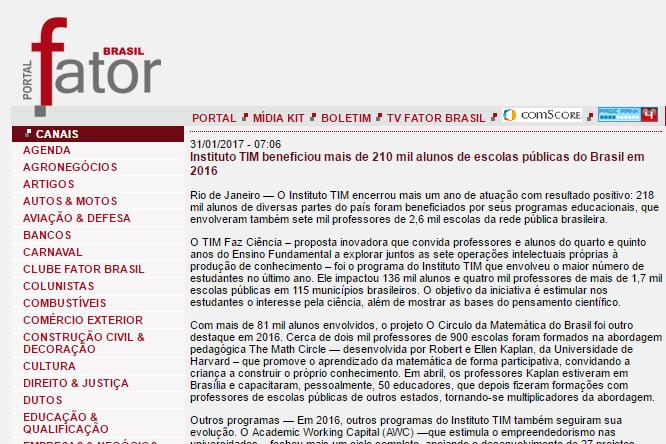 31_01_2017-portal-fator-brasil_instituto-tim-beneficia-mais-de-210-mil-alunos-de-escolas-publicas-do-brasil-em-2016-imagem-destacada