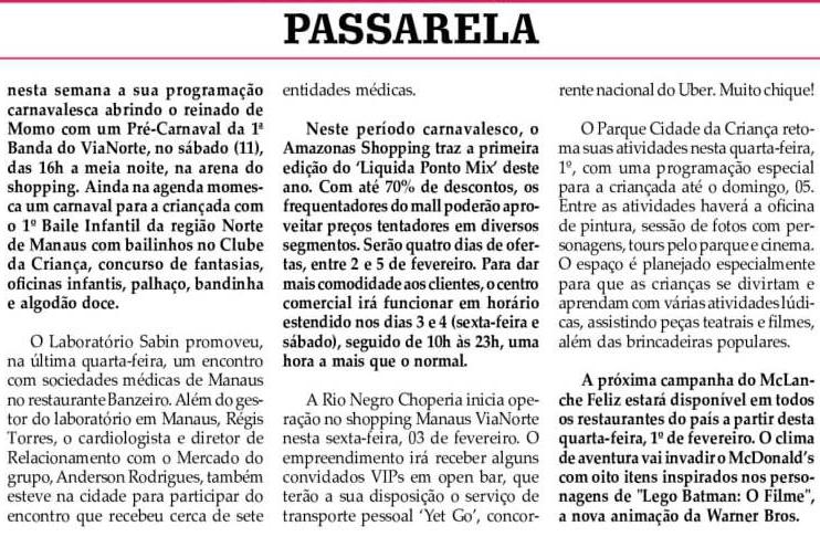 31_01_2017_jornal-do-commercio-jornal-do-commercio-mavenflip-1-imagem-destacada