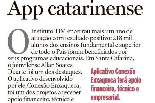 06_02_2017-a-noticia-app-catarinense-imagem-destacada