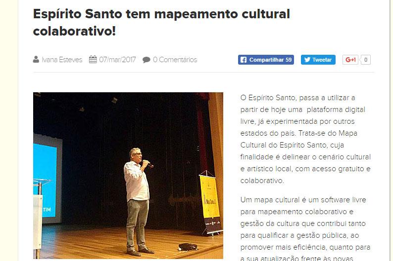 07_03_2017-espirito-santo-tem-mapeamento-cultural-colaborativo-cidades-criativas-imagem-destacada