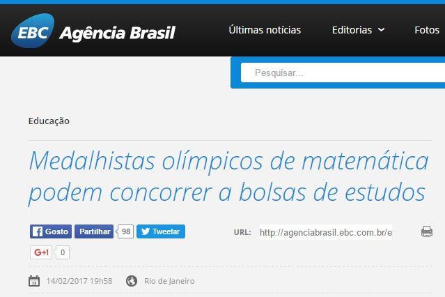 14_02_2017-agencia-brasil_medalhistas-olimpicos-de-matematica-podem-concorrer-a-bolsas-de-estudos-agencia-brasil-imagem-destacada