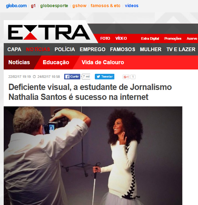 22_02_2017-extra_deficiente-visual-a-estudante-de-jornalismo-nathalia-santos-e-sucesso-na-internet1