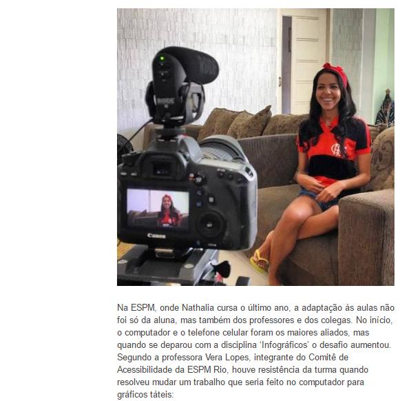 22_02_2017-extra_deficiente-visual-a-estudante-de-jornalismo-nathalia-santos-e-sucesso-na-internet3