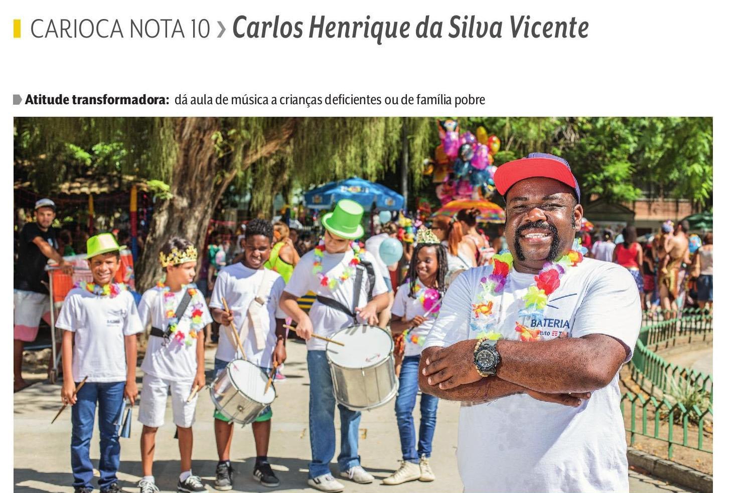 25_02_2017-veja-rio_carioca-nota-10-imagem-destacada
