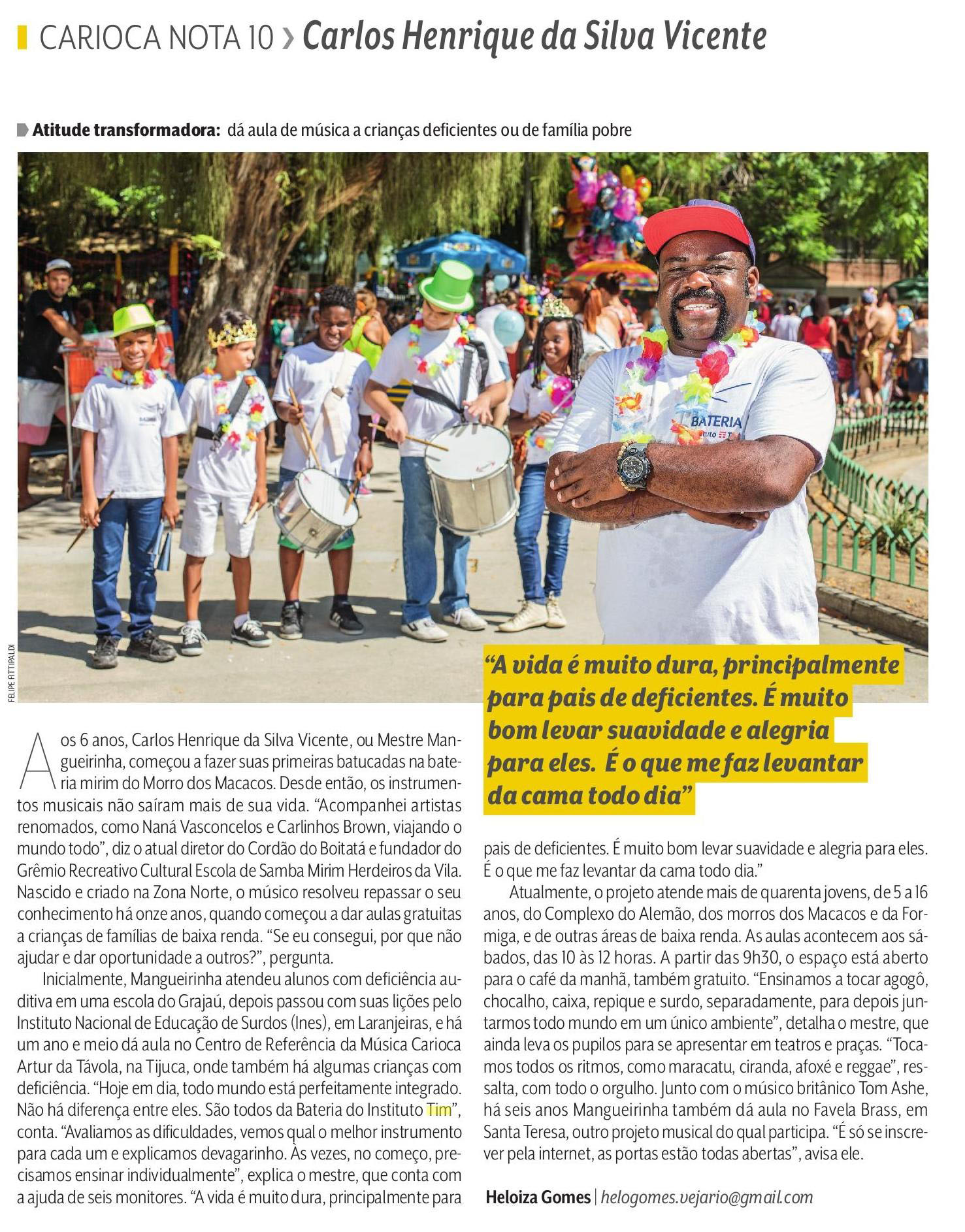 25_02_2017-veja-rio_carioca-nota-10