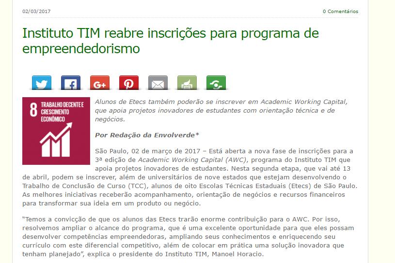 02_03_2017-instituto-tim-reabre-inscricoes-para-programa-de-empreendedorismo-envolverde-imagem-destacada