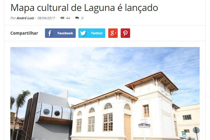 08_04_2017-mapa-cultural-de-laguna-e-lancado-radio-difusora-imagem-destacada
