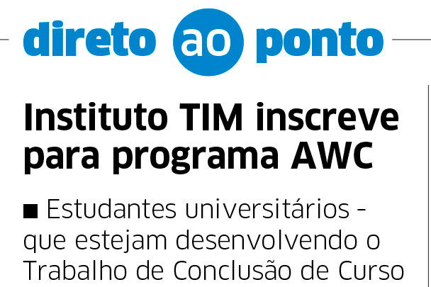 10_04_2017-instituto-tim-inscreve-para-programa-awc-correio-do-povo_rs-imagem-destacada