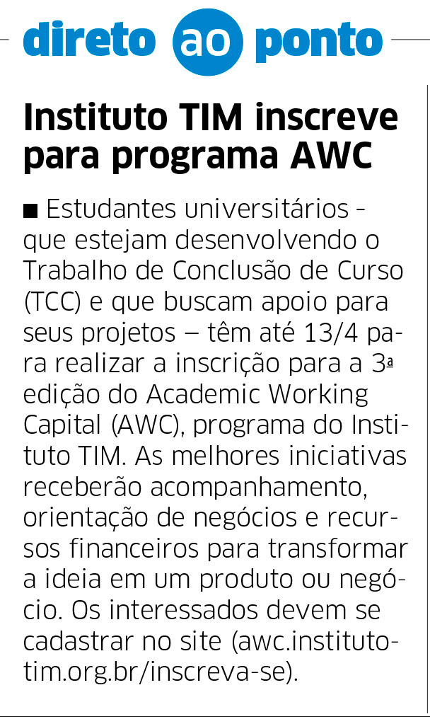 10_04_2017-instituto-tim-inscreve-para-programa-awc-correio-do-povo_rs
