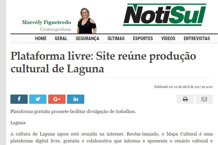 10_04_2017-plataforma-livre-site-reune-producao-cultural-de-laguna-portal-notisul-imagem-destacada