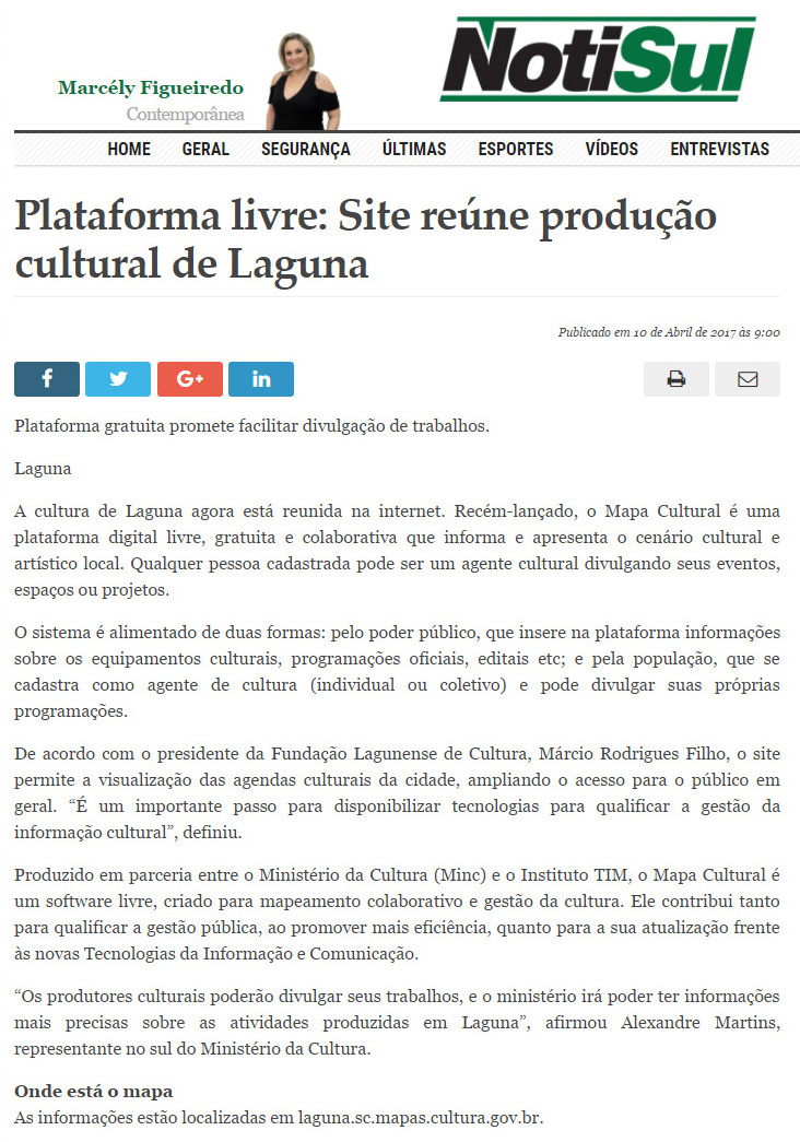 10_04_2017-plataforma-livre-site-reune-producao-cultural-de-laguna-portal-notisul
