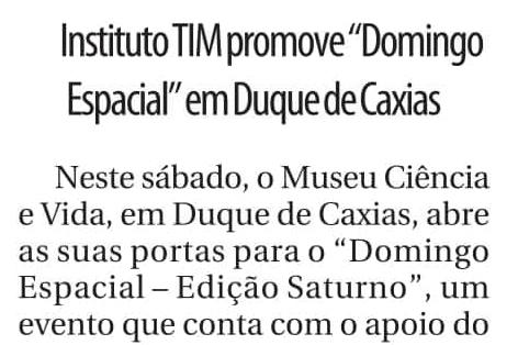 25_03_2017-instituto-tim-promove-domingo-espacial-em-duque-de-caxias_jornal-povo-do-rio-imagem-destacada