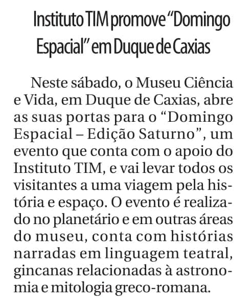 25_03_2017-instituto-tim-promove-domingo-espacial-em-duque-de-caxias_jornal-povo-do-rio