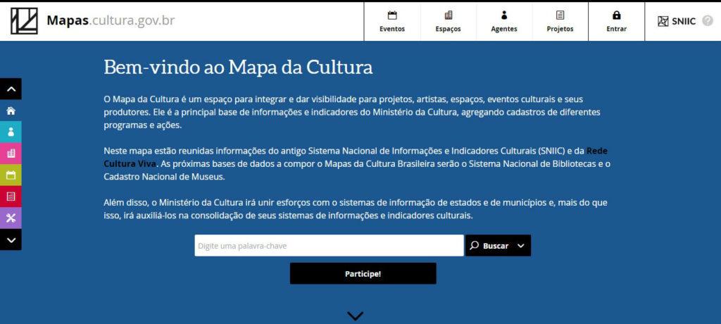 mapa-da-cultura
