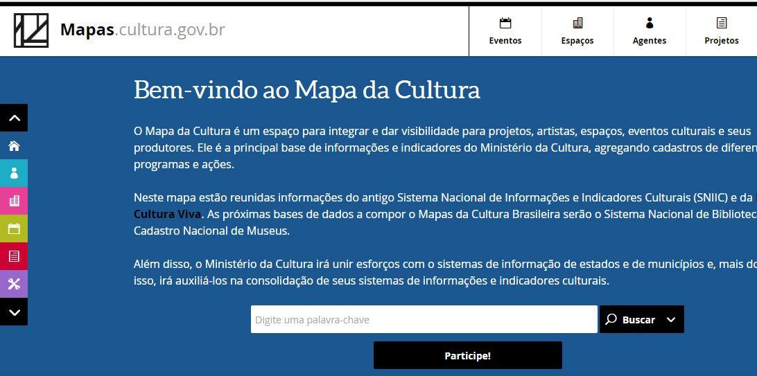 mapa-da-cultura_destaque