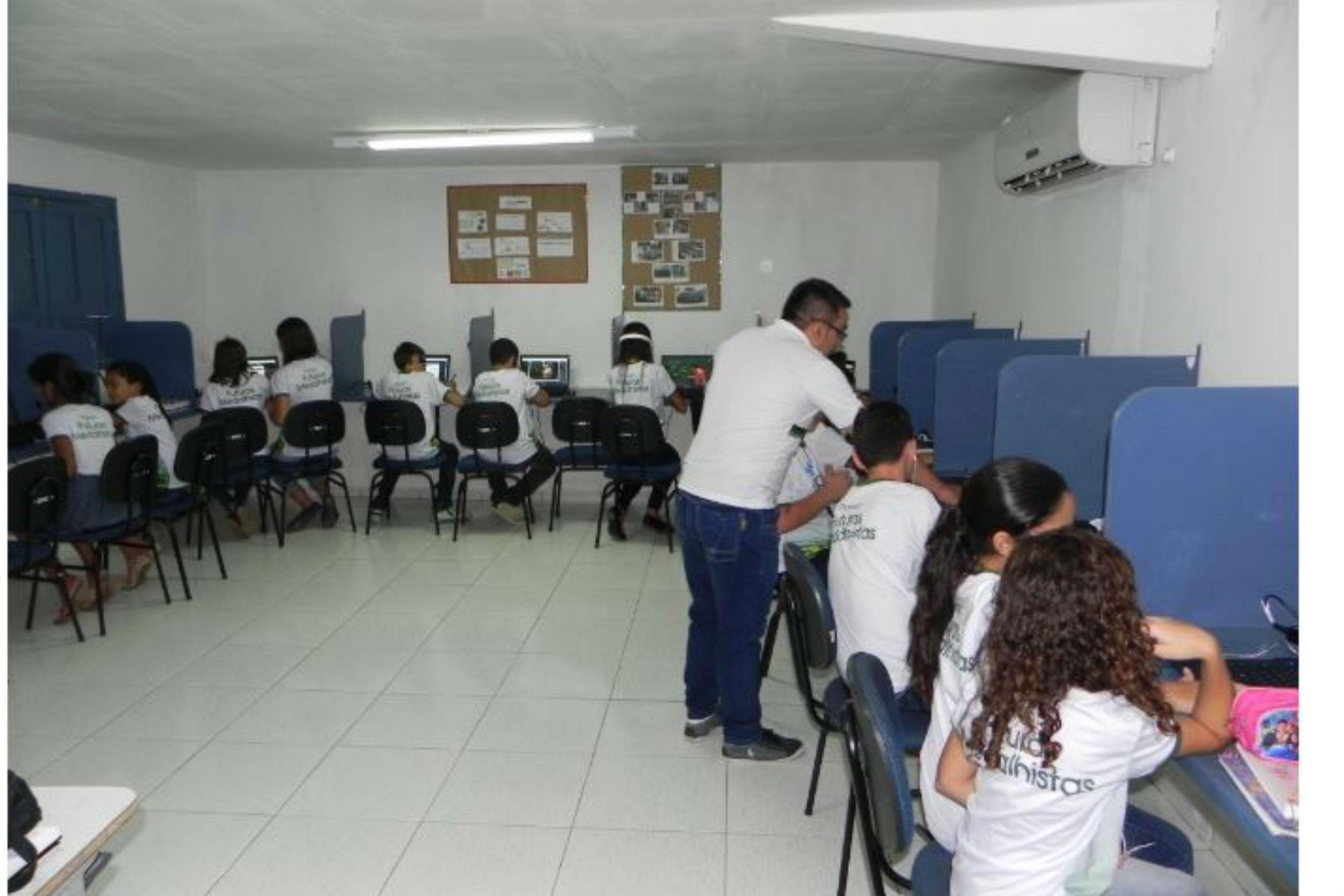 03_05_2017-escola-do-sertao-e-destaque-em-olimpiada-brasileira-de-matematica_jornal-da-paraiba-imagem-destacada