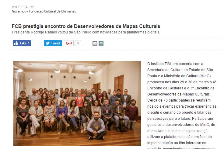 04_04_2017-fcb-prestigia-encontro-de-desenvolvedores-de-mapas-culturais-prefeitura-de-blumenau-imagem-destacada