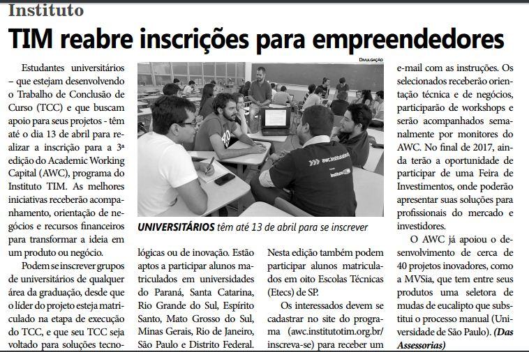 06_04_2017-tim-reabre-inscricoes-para-empreendedores_-diario-dos-campos-pr