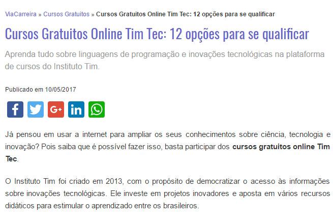 10_05_2017-cursos-gratuitos-online-tim-tec-12-opcoes-para-se-qualificar-imagem-destacada