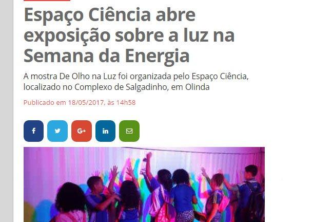 18_05_2017-espaco-ciencia-abre-exposicao-sobre-a-luz-na-semana-da-energia-jornal-do-commercio-imagem-destacada