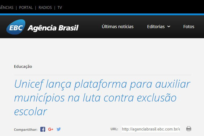 01_06_2017-unicef-lanca-plataforma-para-auxiliar-municipios-na-luta-contra-exclusao-escolar-agencia-brasil-ultimas-noticias-do-brasil-e-do-mundo-imagem-destacada