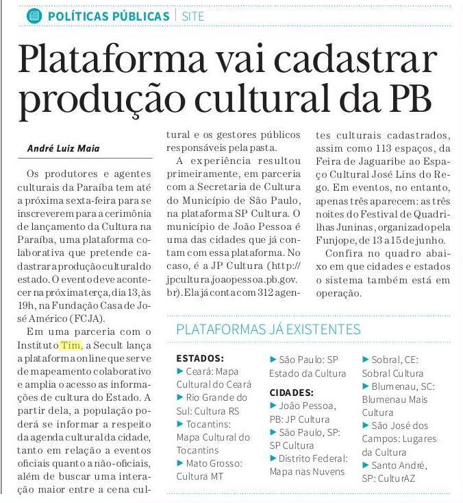06_06_2017_correio-da-paraiba-pb_plataforma-vai-cadastrar-producao-cultural-da-pb