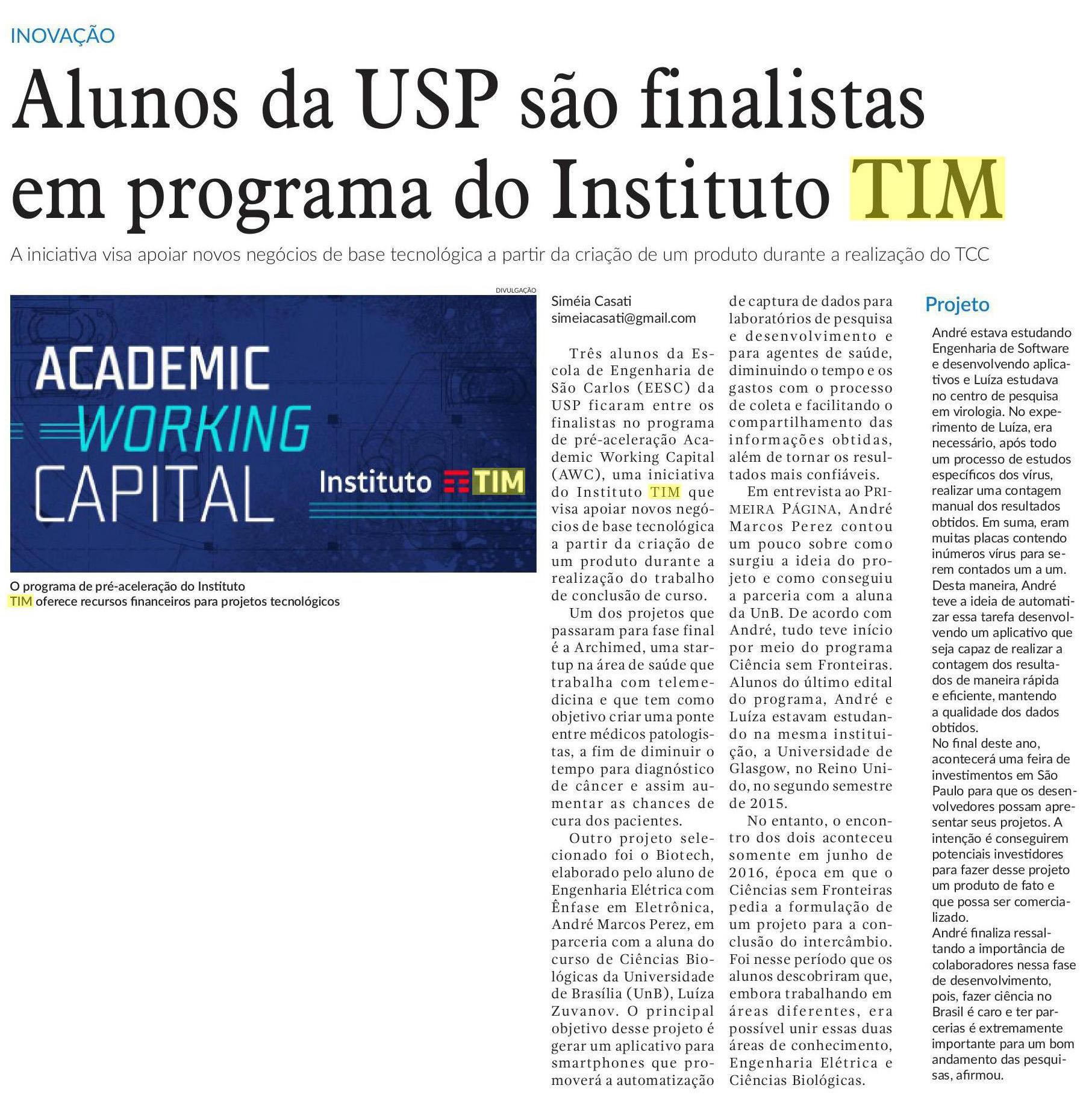 22_06_2017_primeira-pagina-sao-carlos-sp_alunos-da-usp-sao-finalistas-em-programa-do-instituto-tim-v2