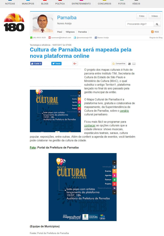 19_07_2017_cultura-de-parnaiba-sera-mapeada-pela-nova-plataforma-online-piaui-parnaiba